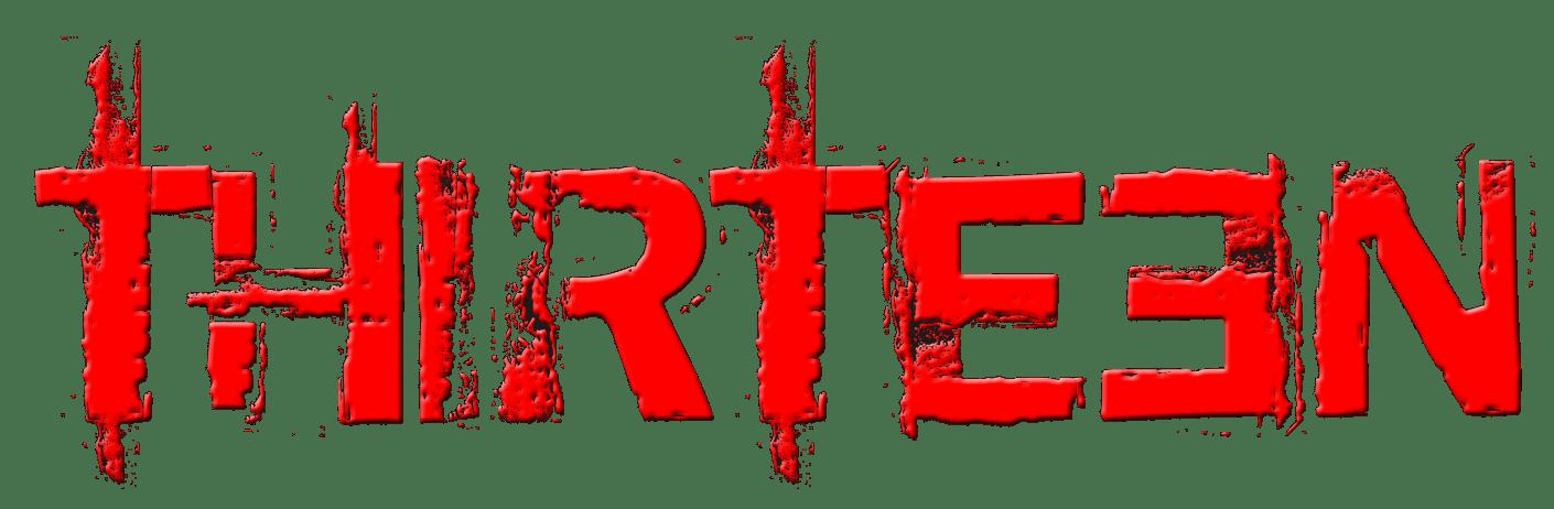Ghost hunts thirteen event