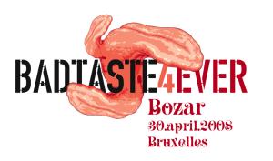 bozar_dates.png