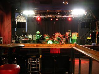 cleveland_stage.jpg