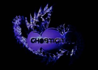 ghost_anim.jpg