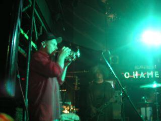 lancaster_trumpet.jpg