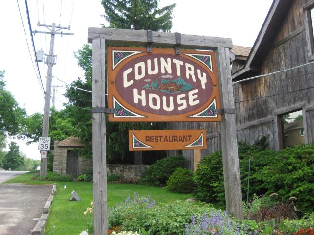 The Country House Sign https://patch.com/illinois/hinsdale/friends-clarendon-hills-library-partner-country-house