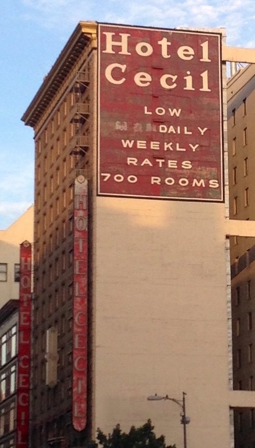 Hotel Cecil Low Daily Weekly Rates 700 Rooms by Zheng Zhou Fair Use