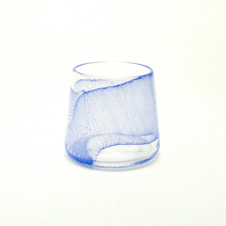 Topo Rocks Glasses