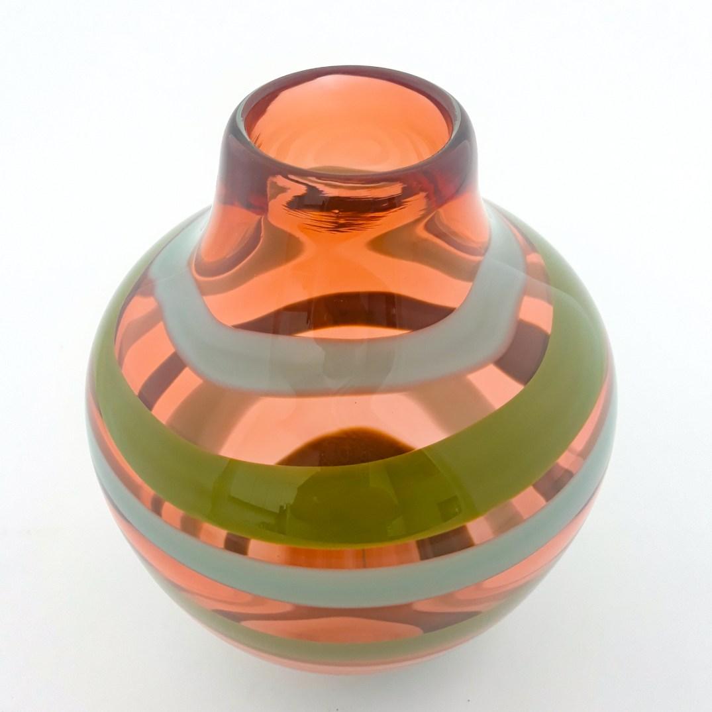 Loop Vase