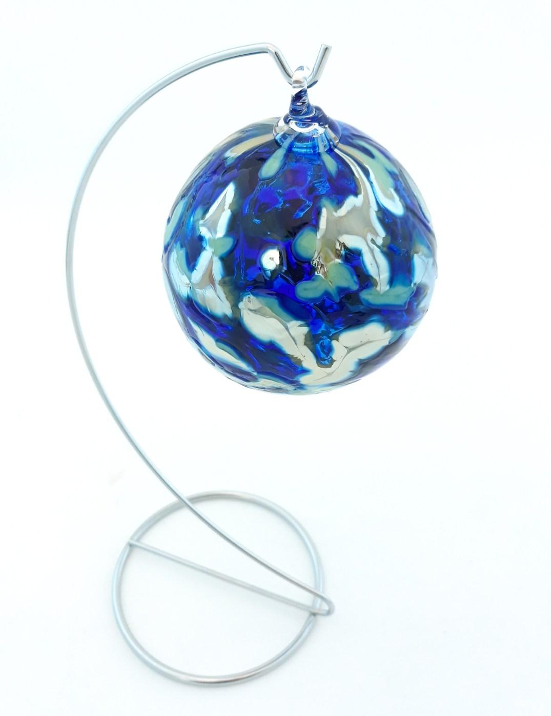 Adornment Ornament