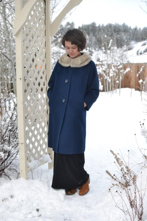 coats - 4