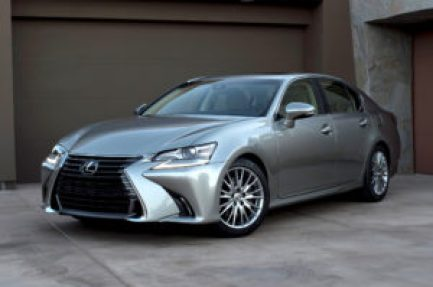2016-lexus-gs-200t-front-three-quarter