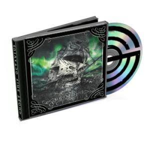 001_GSO_debutAlbum_cd-jewel-case350.png