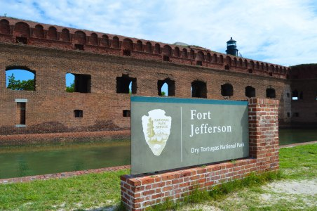 Fort Jefferson Edited-4