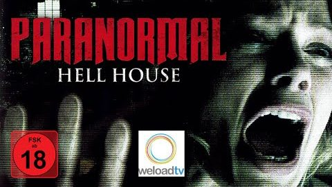 paranormale filme