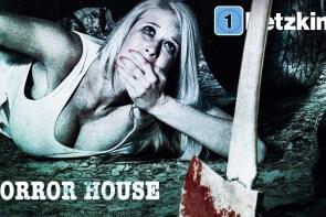 horror filme