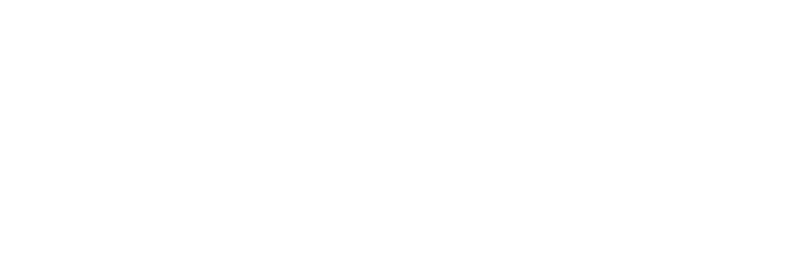ghostwriterAI logo