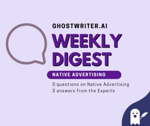 digest native advertising