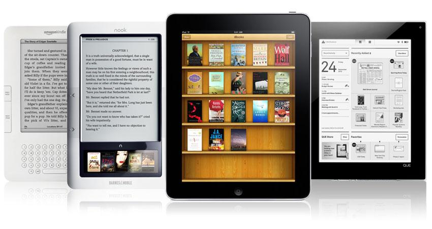 publish books traditional method or ebooks and self-publishing books
