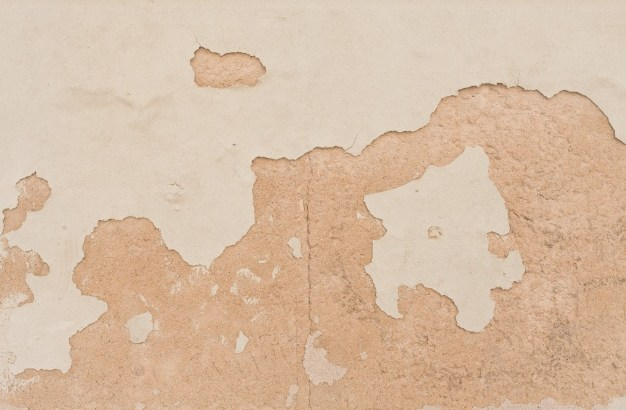 stone-wall-spalling_1154-615