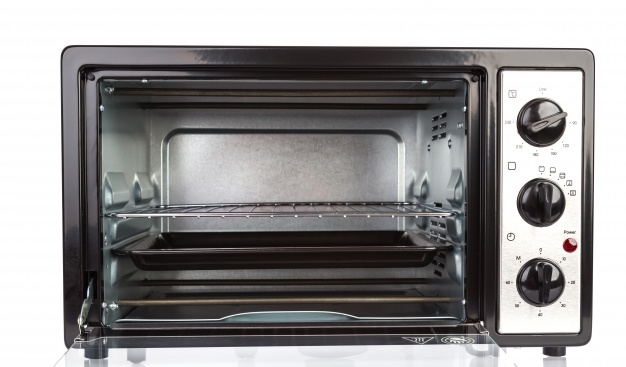small-oven-on-white-background_1232-1349