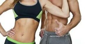 برنامج تخسيس الوزن الكرش البطن الارداف الافخاد