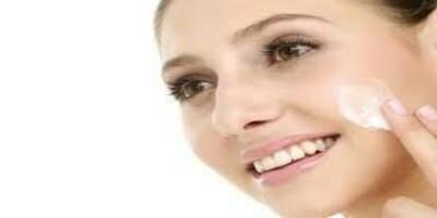 وصفة لمنع نمو الشعر في الوجه