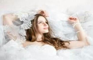 خلطة تبييض الجسم للعروس مضمونة
