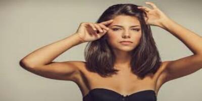 تخفيف نمو شعر الجسم