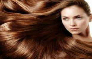 لانبات الشعر