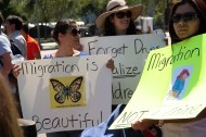WH-sign-migrationbeautiful