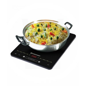 Westpoint Induction Cooker (WF-143)