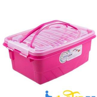New Imported Food Storage Container Large 5Ltr