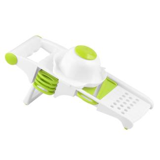 Stylish Multi-Function Vegetable Cutter/Slicer/Greater