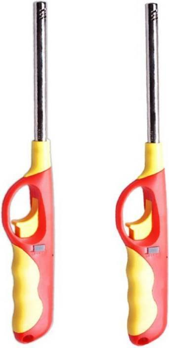 New Imported Electric Gas Lighter For Kitchen