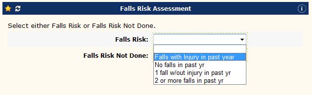 ecalcs-ss_framingham-risk