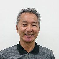 竹田インストラクター