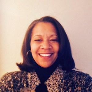 Antoinette (Toni) Bailey Nottingham, President, Alumnae Association of the Philadelphia High School for Girls