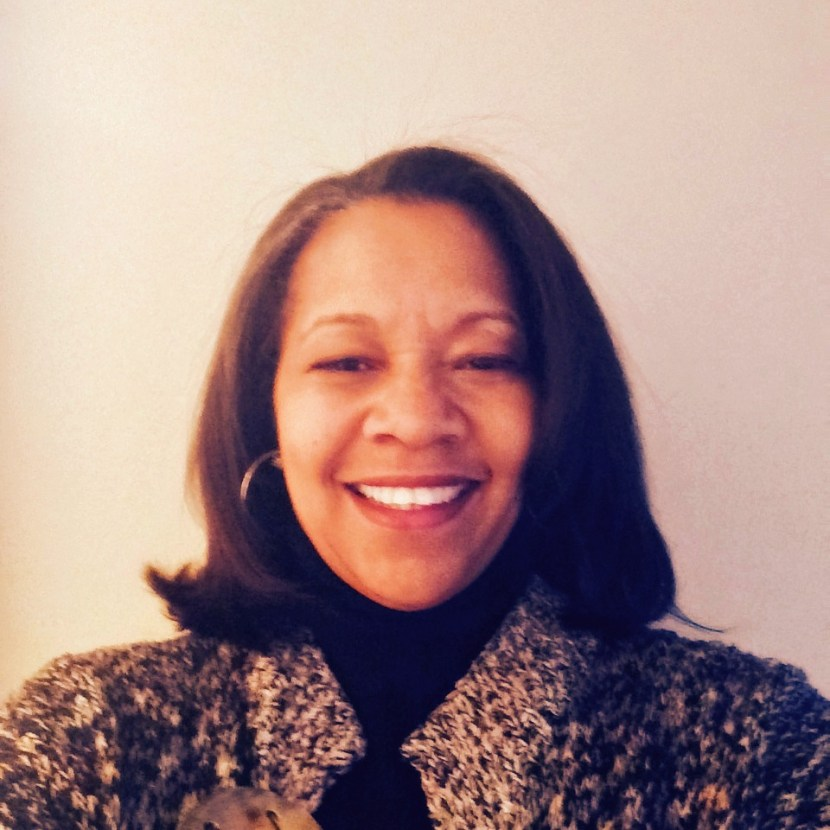 Antoinette (Toni) Bailey Nottingham, President, Alumnae Association of the Philadelphia High School for Girls