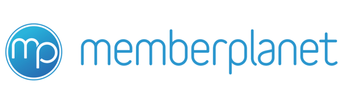 GHS Alumnae manages membership communications on MemberPlanet
