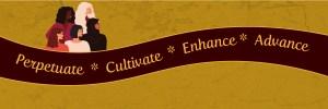 Join the Alumnae Association of the Philadelphia High School for Girls