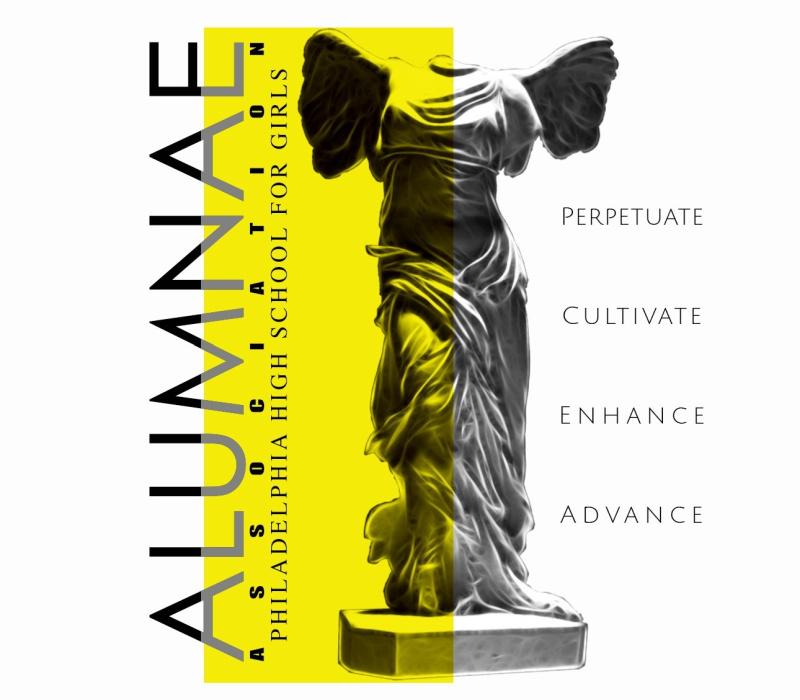 Alumnae Association Lifetime Membership