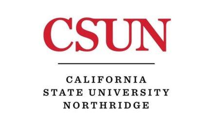 CSUN Mass Transit Update