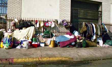 Valley NC Homelessness Liaisons Event – March 27