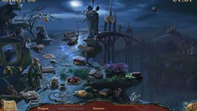Apothecarium World - Download PC Game Free - GameTop