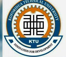 KTU Graduating List