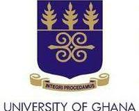 University of Ghana School Fees