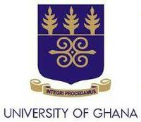 University of Ghana International Admission List