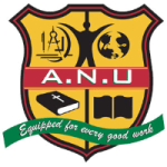 All Nations University College Admission Requirements