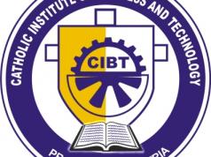 CIBT Ghana Courses