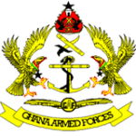 Ghana Armed Forces Recruitment Online Application Portal