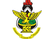 KNUST IDL Top Up Admission Forms
