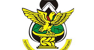 KNUST Course Registration Portal