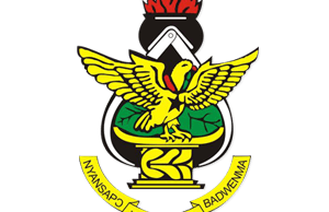 Recruitment for Medical Officers